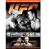 UFC 129