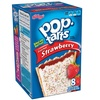 Pop-Tarts Frosted Strawberry, 8 Boxes