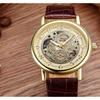 Men's Watches Analog Quartz Wrist Watches for Men