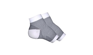 10 Point Plantar Fasciitis Compression Sleeve