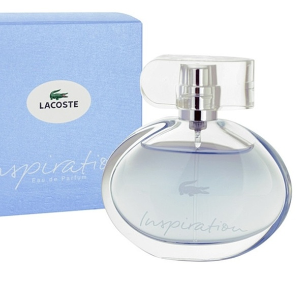 374900a447 Up To 17% Off on Lacoste Inspiration 1.7 OZ 50... | Groupon Goods