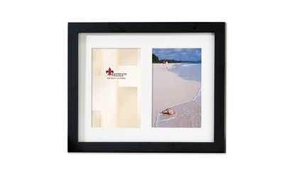 Picture Frames Deals Discounts Groupon
