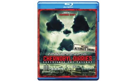 Chernobyl Diaries (Blu-ray) 3ede5c93-19b0-430e-bafc-e99239019dce