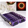 10Pack SolarEclipse Glasses Safe Viewing Protect Your Eyes August 21th