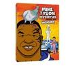 Mike Tyson Mysteries: Season 1 S1 (DVD)