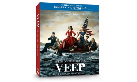 Veep: The Complete Third Season (Blu-ray and Digital Copy HD) 899fdc87-0990-4038-936c-87109cc12b86