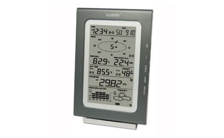 La Crosse Technology 9650839 308-146 Weather Station 5ea625a7-9db9-4f79-bb06-180c868fcc57