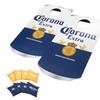 Corona Can Cornhole