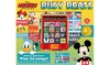 Disney: Mickey and Friends: Busy Beats