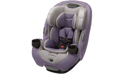 Shop Groupon Safety 1st Grow And Go EX Air 3 In 1 Convertible Car Seat