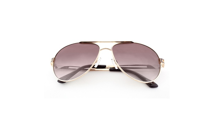 "MLC EYEWEAR ""Tales of a Thousand Nights"" Unisex Tri-layer  Lens"