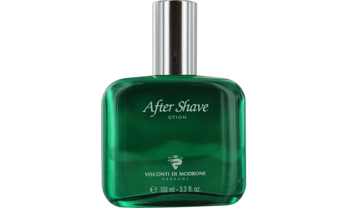 3831cd314 Acqua Di Selva Aftershave 3.4 Oz | Groupon