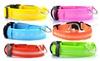 CKZu: Nylon LED Dog Color