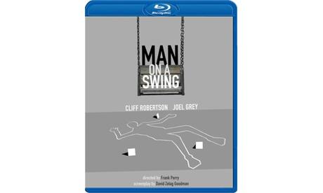 Man on a Swing BD adbae653-289e-4660-91c0-4f4d12378351