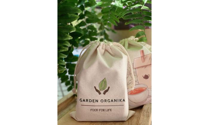 Up To 5 Off On Stash Organic Tea Bags