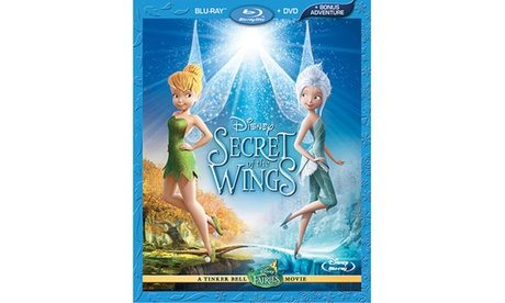 Secret Of The Wings f76b9878-6f93-47e5-ba86-40f4fcce0945