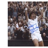 Jimmy Connors Autographed 16×20 Photo (MAB – JCON16203)