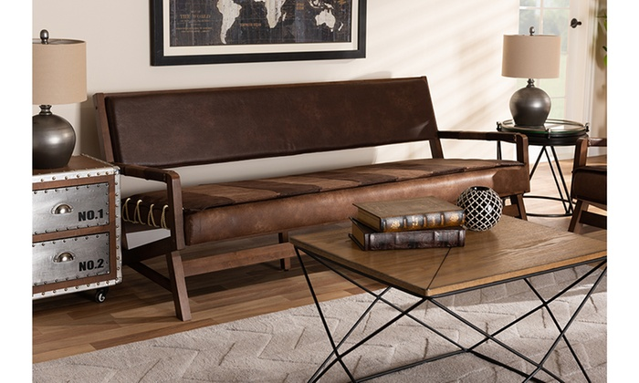 Rovelyn Livingroom Chairs | Groupon