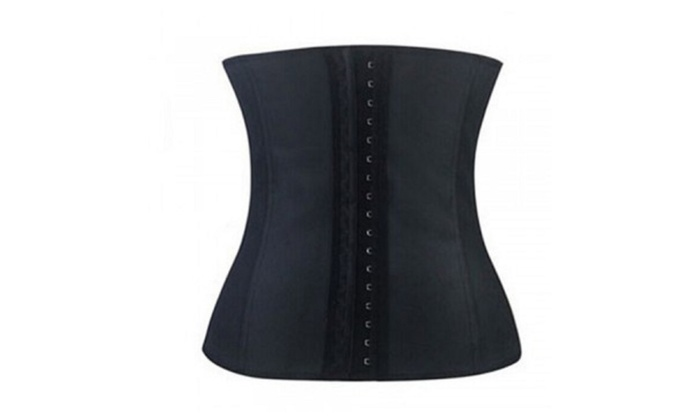 Hollywood Waist Trainer