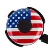 Bicycle Bell Ringer American Flag Kids Bike