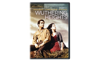 Wuthering Heights (DVD) 3c6193c7-3e0b-4be7-876d-38a4e3cc22fe