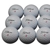 New Titleist NXT Golf Balls (12-Count)