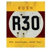 R30 (Blu-ray)