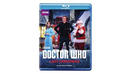 Doctor Who: Last Christmas (Blu-ray) 86a058d7-5c15-4200-9ae0-00baf7d3567e