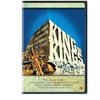 King of Kings (1961) (DVD)