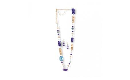 Regal Orchid Jewelry Set e9ee865f-a6af-4cc5-9f39-302a37d39354