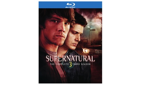 Supernatural: The Complete Third Season (BD) 091ef390-db52-444d-a07b-1726fd134cf7