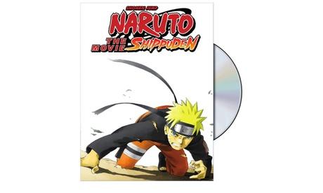 Naruto Shippuden The Movie 2f02c7c9-90ba-449e-a92b-a89164d710be