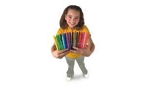 Color Splash! Broadline Marke...