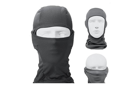9 in 1 Full Face Mask Motorcycle Balaclava dd2878f6-7f62-4a0d-bc19-a5d46d483a98