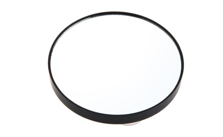 Superior 10x Magnifying Makeup Mirror Easily Fixes On A Flat Surface 0a4308e5-f0d0-4d16-b9ed-3e9498060103
