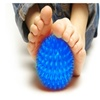 Therapeutic Plantar Fasciitis Spiked Arch Massage Ball