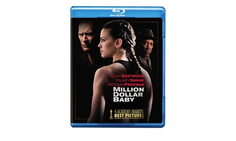 Million Dollar Baby: 10th Anniversary (BD) 5b72e934-9732-4ed0-84f2-2786251f0d90