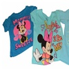 Choice of Licensed Disney Minnie Mouse Baby/Toddler Shirts