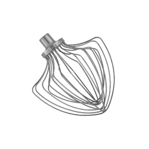 Electrical Whips Wiring Components