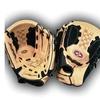 "Easton® Z-Flex Baseball Glove 10"""