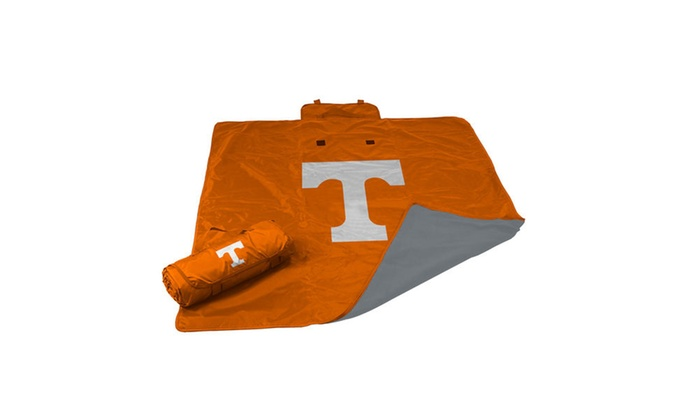 Tennessee All Weather Blanket