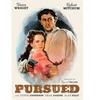 Pursued DVD