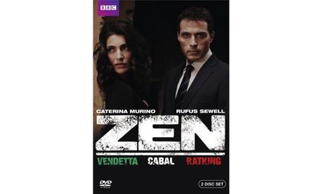 Zen: Vendetta / Cabal / Ratking 616c2994-7af9-4541-b6d8-4bb1ab80c323
