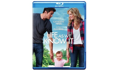 Life as We Know It (Blu-ray) 919309c9-084a-4edc-85ce-4b72f6e01eec