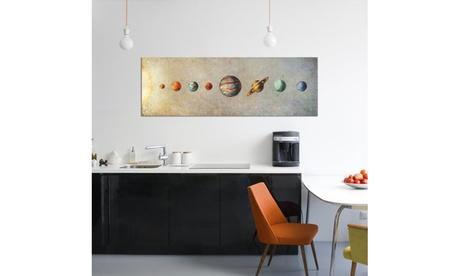 The Solar System by Terry Fan 4a0930af-c1e0-4dba-8914-d8e9156dad44