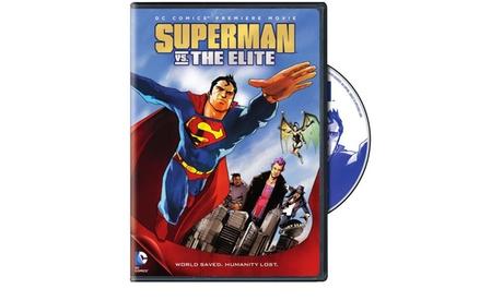 Superman vs. The Elite (DVD) 9a8d18d4-f77b-4333-938b-0217732cb6e8