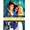 Plain Clothes DVD