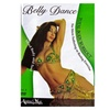 Belly Dance Feminine Total Body Workout                Vol 4