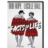 The Facts Of Life DVD