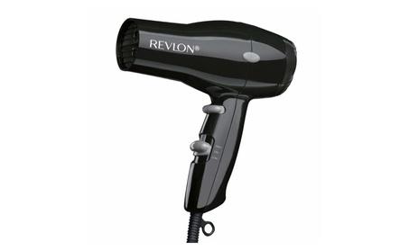 Revlon Style Hair Dryer